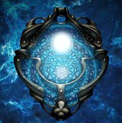 Lost-symbol-game