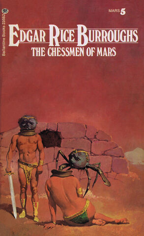 File:Book-chessmenofmars.jpg