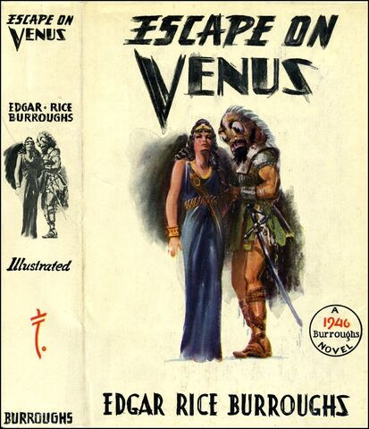 File:Book-escapeonvenus.jpg