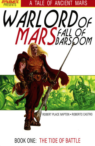 File:Fall Barsoom one.jpg