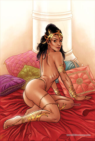 File:Dejah thoris 20 cover colors by fabianoneves-d5xy1qu.jpg