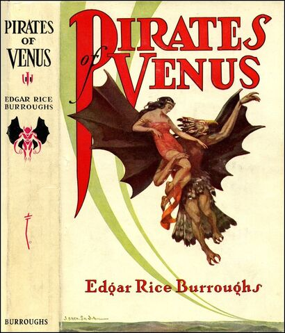 File:Book-piratesofvenus.jpg