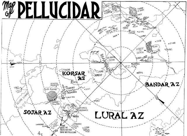 File:Pellucidar-map.jpg