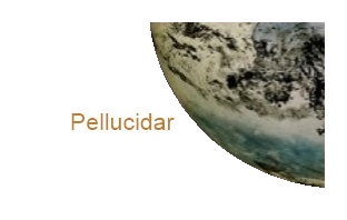 Pellucidar-portal