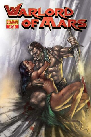 File:Warlord08covParrillo.jpg