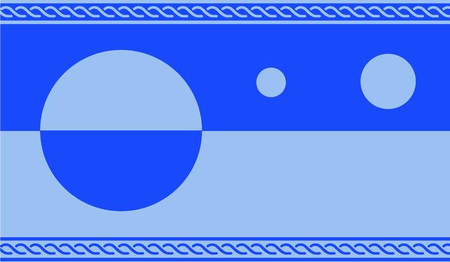 File:Helium-flag.jpeg