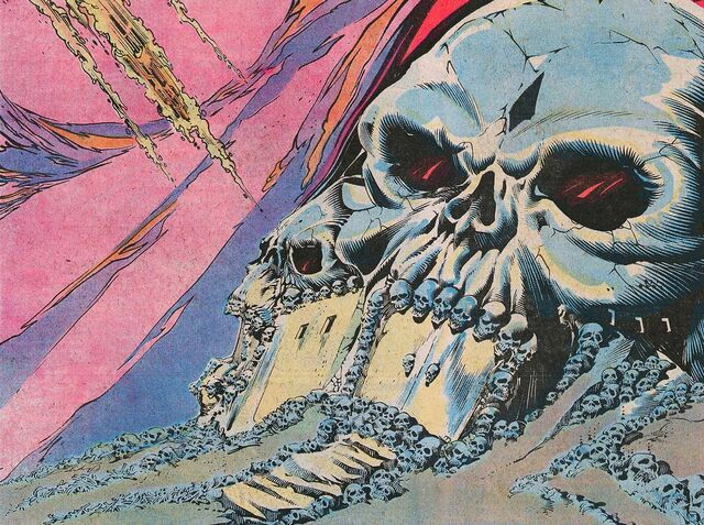 File:Skull-city.jpg