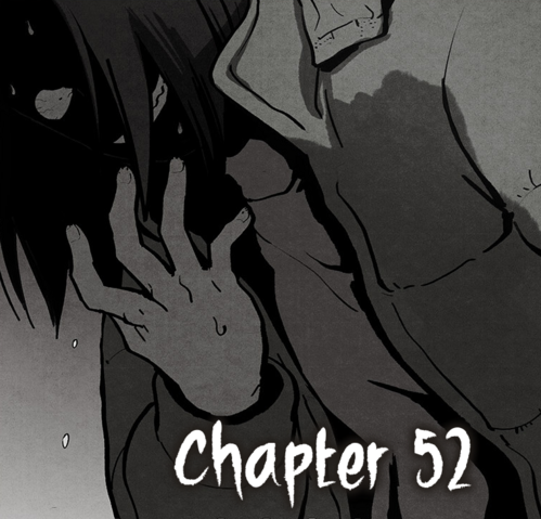 File:Ch52.png