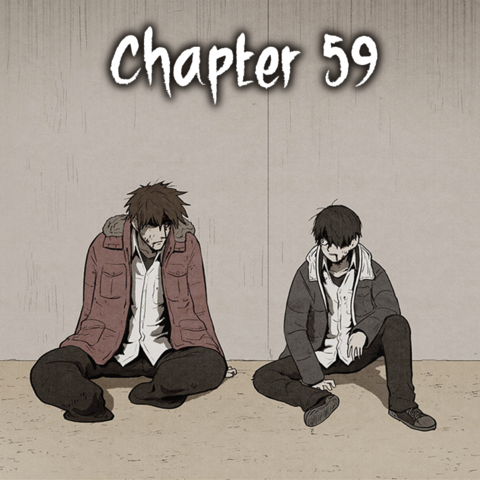 File:Ch59.png