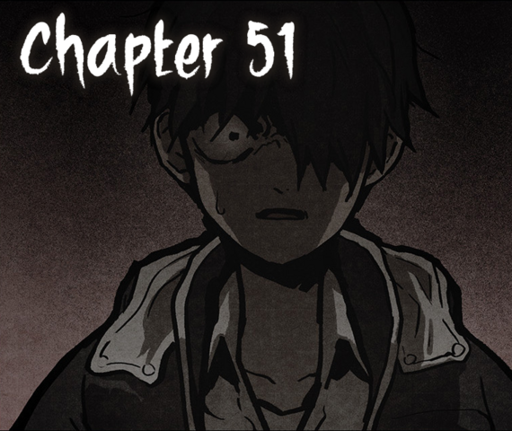 File:Ch51.png