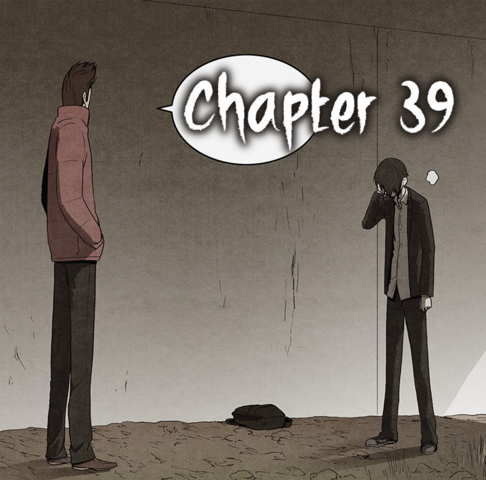 File:Ch39.png