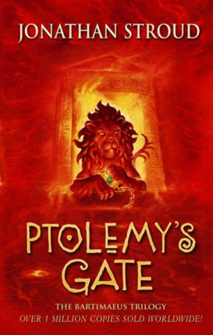 File:Ptolemy's Gate.png