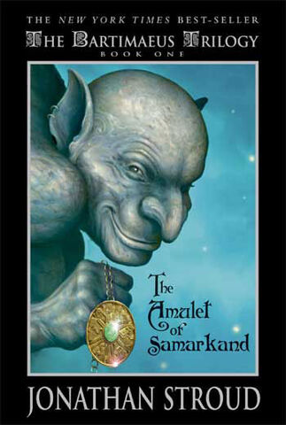 File:Book cover popup bart tril bk1.jpg