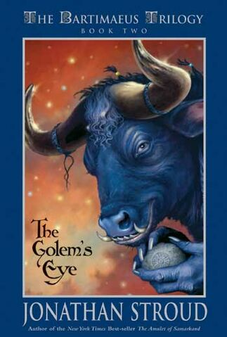 File:Golem eye book large.jpg