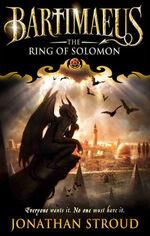 Solomon main