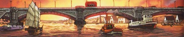 File:Thames02.jpg