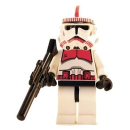 File:96691461-260x260-0-0 Lego+Clone+Trooper+Red+LEGO+Star+Wars+Figure.jpg