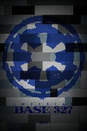 IB327 poster 4 small