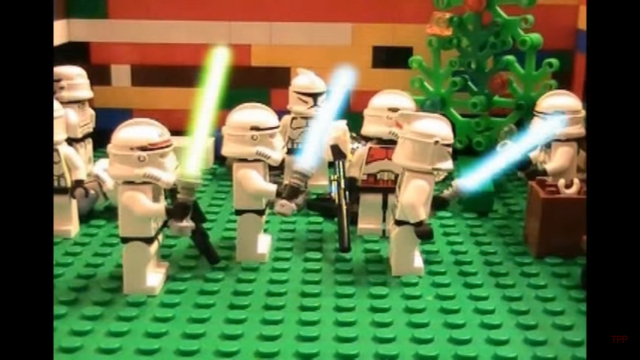 File:Lightsaber clones.png