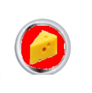 File:Cheese badge.jpg