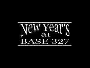 NYaB327 Logo 2