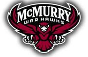 McMurryWarHawks