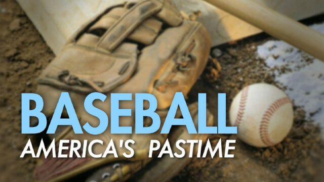 File:Baseball-america-s-official-pastime-1084876-TwoByOne.jpg
