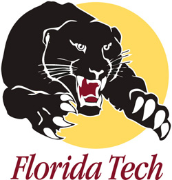 File:Florida Tech Panthers.jpg