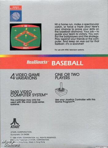 File:Realsports Baseball 1.jpg