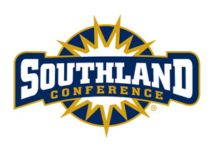 File:Southland Conference.jpg