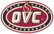OhioValleyConference