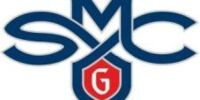 St. Mary's Gaels