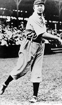 File:Cy-young.jpg