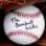 BaseballWiki-logo