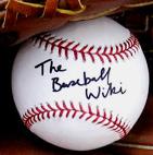 File:BaseballWiki-logo.png