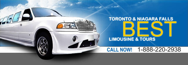 File:Toronto Best Limousine Rental.jpg