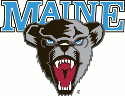 File:Maine Black Bears.png