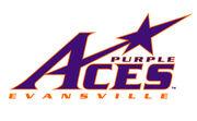 Evansville Purple Aces