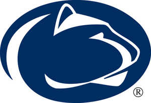 File:Penn State.jpg