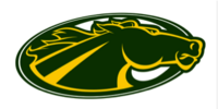 Skidmore Thoroughbreds
