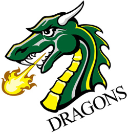 File:Tiffin Dragons.jpg