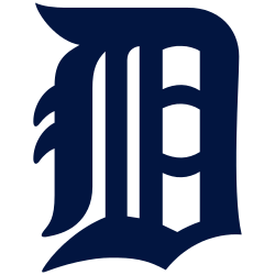 File:DetroitTigers.png