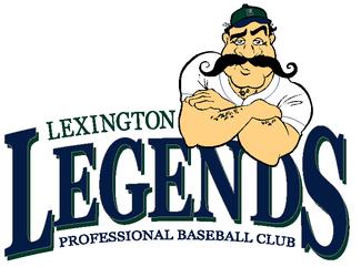 File:LEX Legends.png