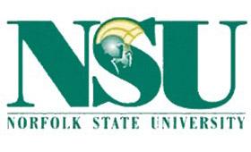 File:Norfolk State Spartans.jpg