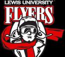 Lewis Flyers