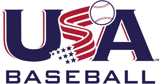 File:USA Baseball.JPG