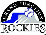 Grand-junction-rockies-logo