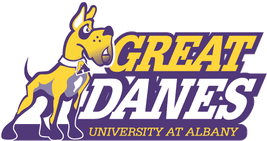File:Albany Great Danes.png