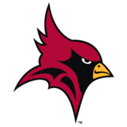 2605700 mktg logo