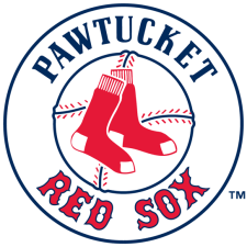 File:Pawtucket Red Sox.png
